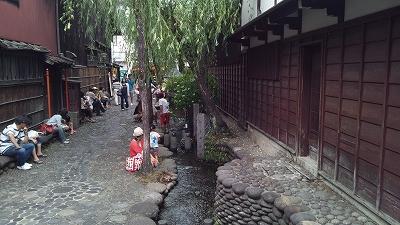 nakagawara05.jpg