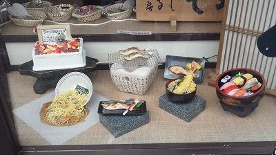 nakagawara06.jpg