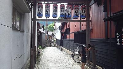 nakagawara10.jpg