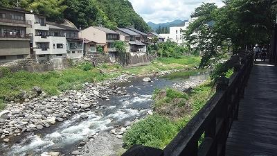 nakagawara11.jpg