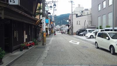 nakagawara15.jpg