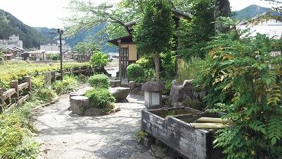 nakagawara19.jpg
