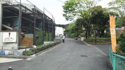 nihondaira06.jpg