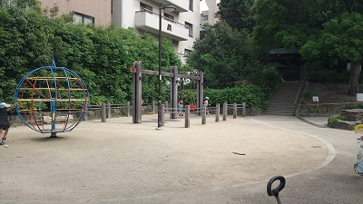 tokugawaen02.jpg