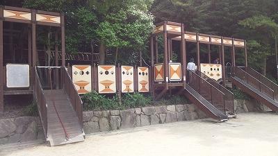 tokugawaen07.jpg