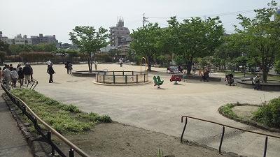 tokugawaen09.jpg