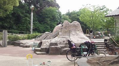 tokugawaen13.jpg