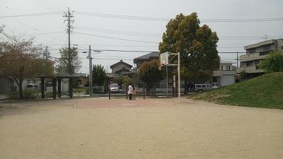 tsujita03.jpg