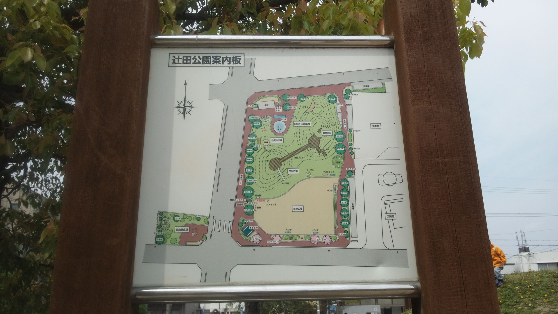 tsujita04.jpg