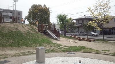 tsujita10.jpg