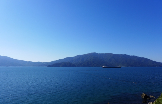 敦賀_20141024P_P1030531