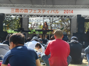 20141019_1564.jpg