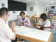 2013_0609三日月豆0017