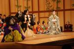 子供歌舞伎blog