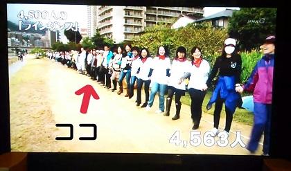 2014-11-01-18-38-20_deco-1.jpg