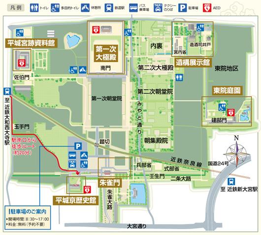 ky_guidemap.jpg