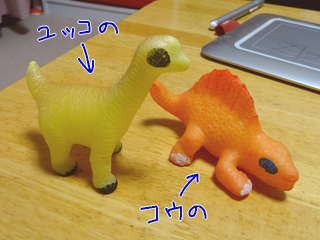 130501-6.png