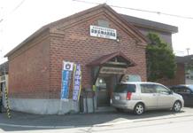 130508hiragishiBRa1.jpg