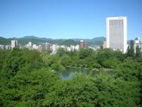 130612nakajimaP1.jpg