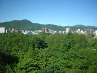 130612nakajimaP2.jpg