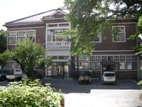 130802naganohara1.jpg