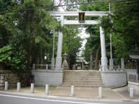 130803NakamuraH4.jpg