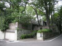 130803NakamuraH5.jpg