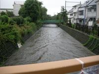 130915myoshoji.jpg