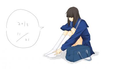 taikuzuwari_nuri.png