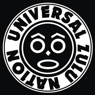 universalzulunation.jpg
