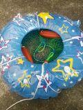 カニ用浮き輪