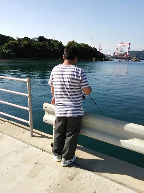 崎戸釣り14