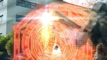 vlcsnap-2013-05-26-14h58m28s184.jpg