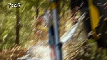 vlcsnap-2013-06-02-18h55m51s178.jpg