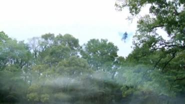 vlcsnap-2013-06-30-13h48m32s107.jpg