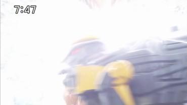 vlcsnap-2013-07-28-18h07m14s245.jpg