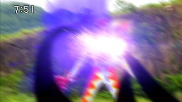 vlcsnap-2013-09-04-13h42m39s172.jpg