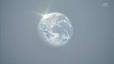 vlcsnap-2013-09-22-15h20m35s236.jpg