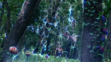 vlcsnap-2013-10-20-15h02m03s2.jpg