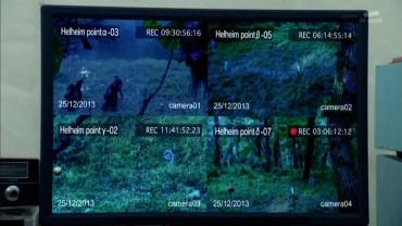vlcsnap-2013-12-22-13h13m44s115.jpg