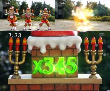 vlcsnap-2013-12-25-13h52m36s216.jpg