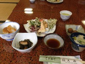 blog_2014_11_07_28.jpg