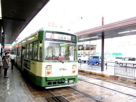 01路面電車