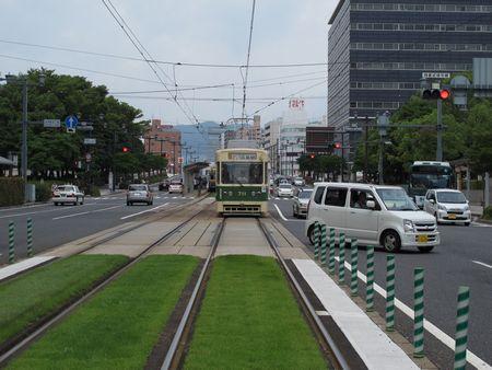 03広島路面電車