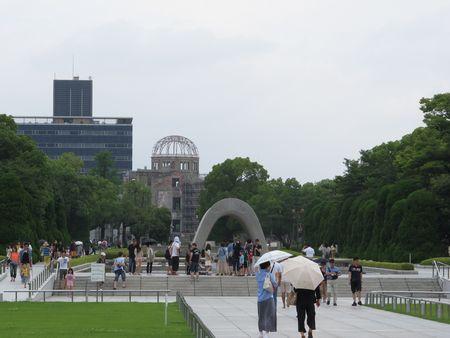 01平和記念公園
