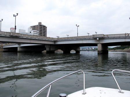 06T字橋