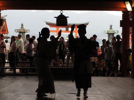 05厳島神社