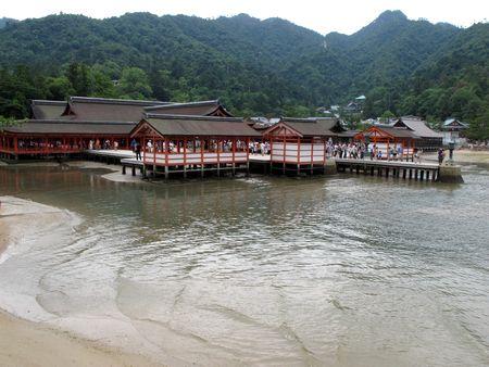03厳島神社
