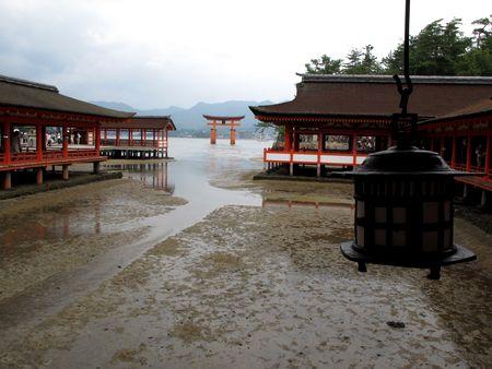 04厳島神社