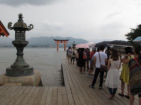 07厳島神社